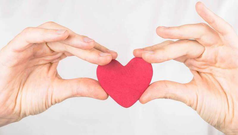 scompenso-cardiaco-tre-biomarcatori-prevedono-il-futuro-clinico-dei-malati