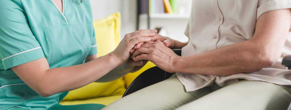 migliorare-efficacia-delle-cure-con-il-patient-support-program