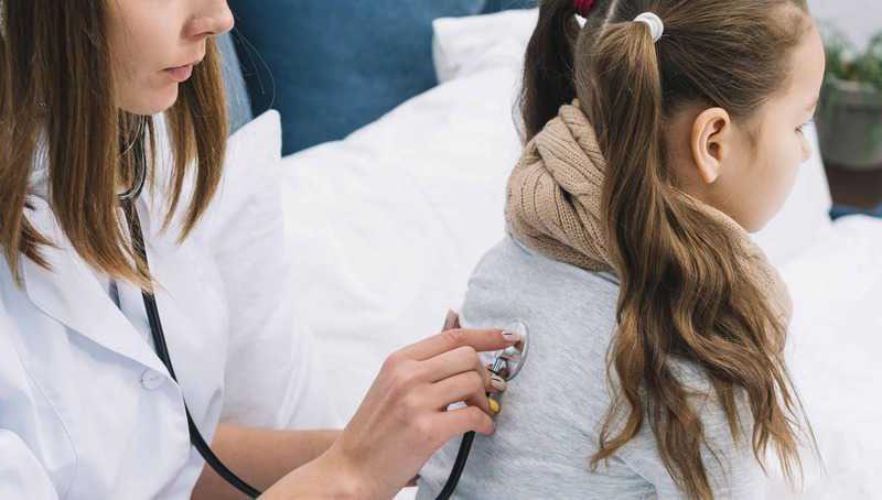 assistenza-domiciliare-per-i-malati-di-cancro-in-italia-grande-divario-tra-le-regioni