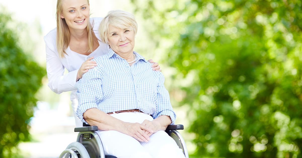 Chi sono e cosa fanno i Caregiver italiani